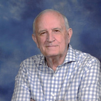 Donald Ray Malone