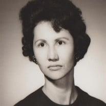 Louise Hurlbut