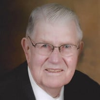 Harold Heepke