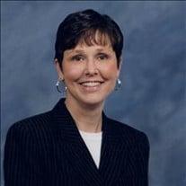 Carolyn Selke Brophy