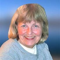 Kathleen A. Taucher