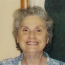 Antoinette B. Horn