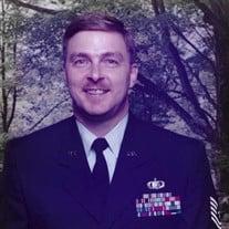 Jeffrey Wayne Burkhalter
