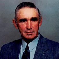 """Robert W. """"Bob"""" Jansen"""