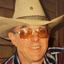 Richard Elliott Sandy