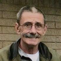 Robert James Carey, Jr.