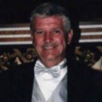 Don Wayne Reid