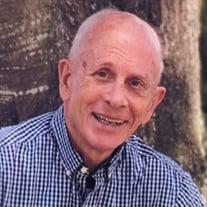James A. Popilek