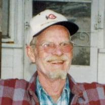 Larry R. Surratt