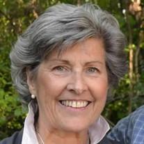 Kathleen Ann Meyer