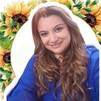 Norma Fernandez