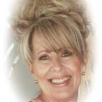Kathleen M. Taddei