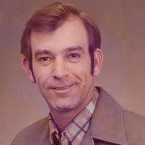 Donald R. Compton