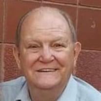 Larry N. Fowler