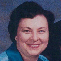Vera Hallengren