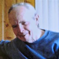Charles L. Broadwell