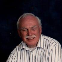 Wade B. Tibbs Sr.