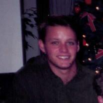 Michael Jerome Liuzza