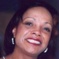 Cheryl Valentino