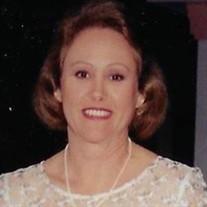 Debra Ann Archer