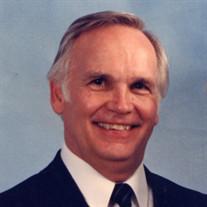 William Jackson Grimes