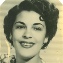 Arelia L. Fabian