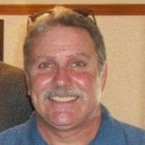 James Douglas Witt