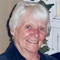 Ann Alfonsin