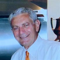 Robert J. Salerno