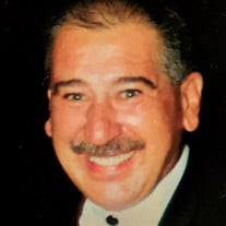 Joseph R. LaFave