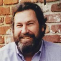 Douglas H. Rowell