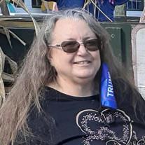 Sylvia Stone Darby