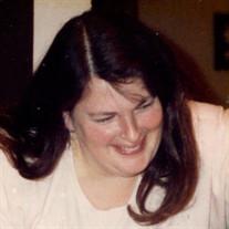 Kay A. Lundblad