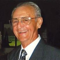 Thomas Liverett