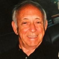 Leon Paul Whitfield