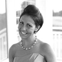 Ms. Sara Michelle Bowers