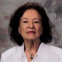 'Rande' Wilma Lorene Baty