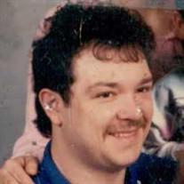 Danny Autrey