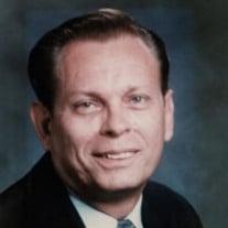 William Albert Seitz Sr.