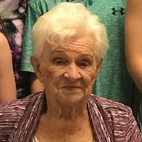 June Tonini
