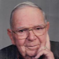Byron Brazier
