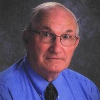 John H. Gammon Jr.