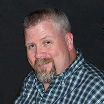 David R. Weghorn
