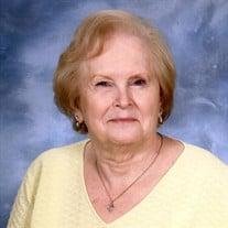Janice Birkholz