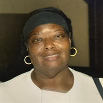 Ms. Floreen Price