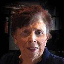 Deborah J. Fleagle