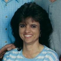 Lisa K. York