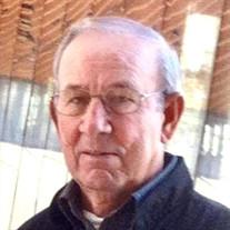 Tommy L. Roberts
