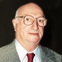Edward John Mandziuk
