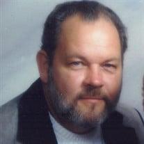 Carl Ellis Farley Sr.